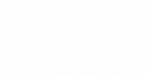 Outrageous Festival Mainstage mobile logo