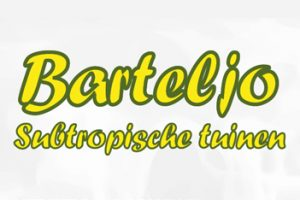 Logo Barteljo