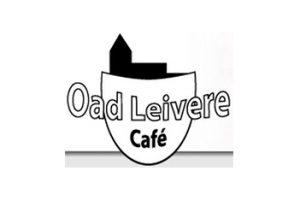 Logo Oad Leivere